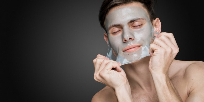 Best acne treatment products